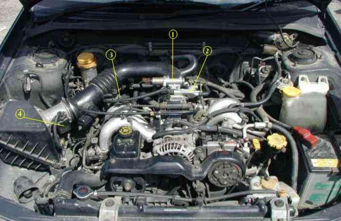 Регулятор кондиционера [Архив] - Passat WORLD - Volkswagen.